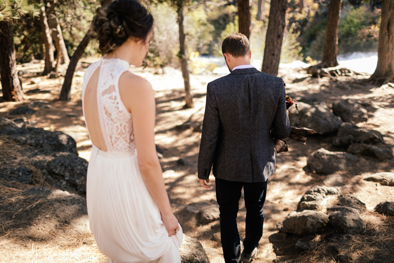 oregon-wedding-photographer_0200