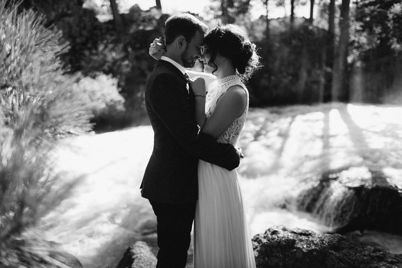 oregon-wedding-photographer_0207