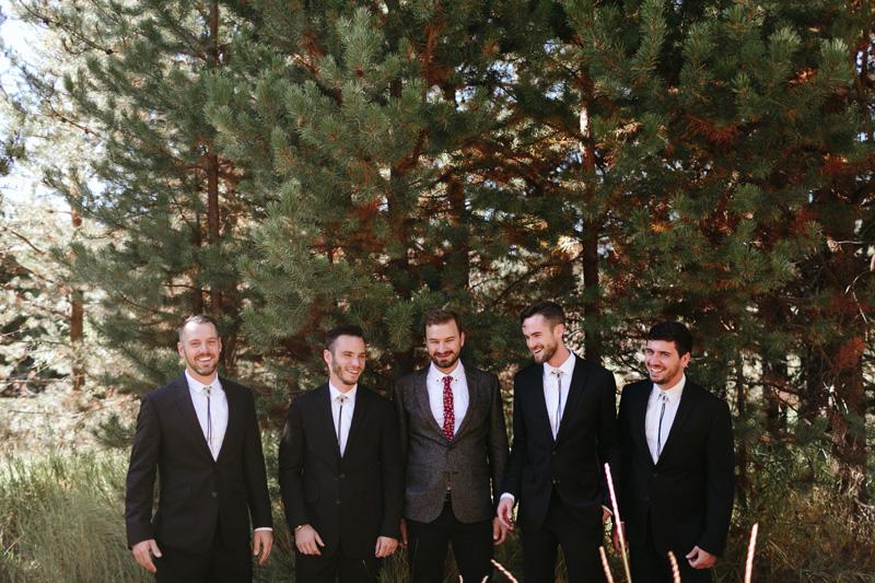 oregon-wedding-photographer_0209
