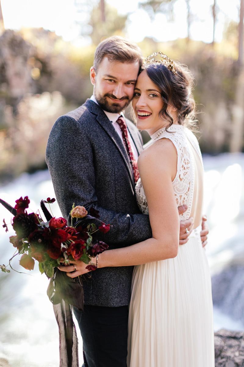 oregon-wedding-photographer_0210