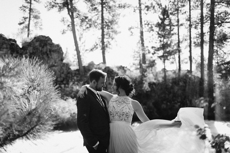 oregon-wedding-photographer_0211