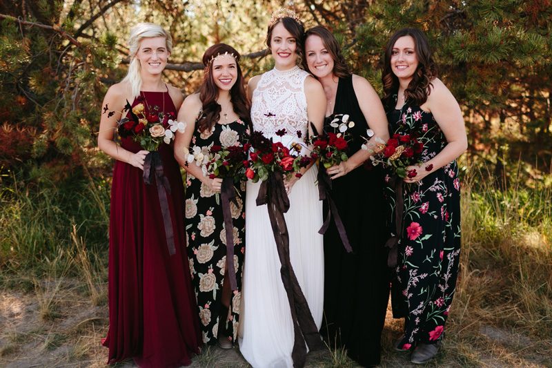 oregon-wedding-photographer_0212