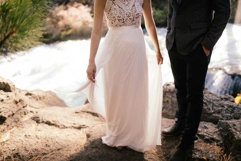 oregon-wedding-photographer_0213