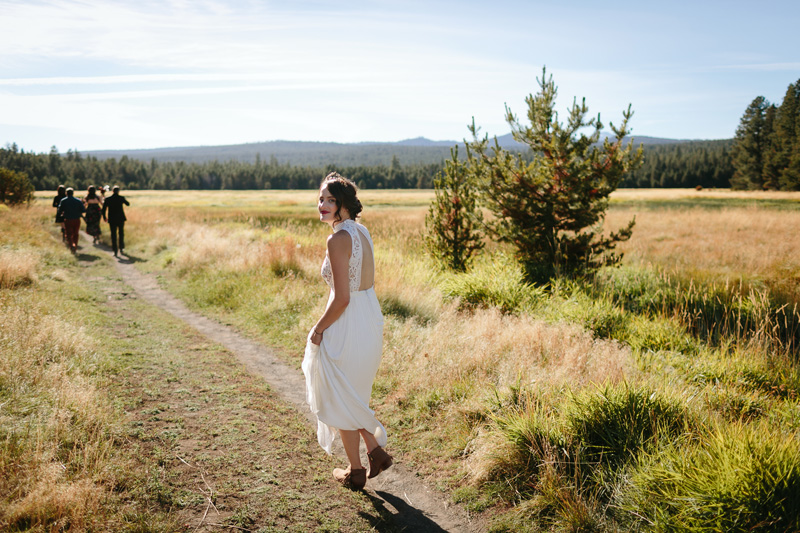 oregon-wedding-photographer_0219