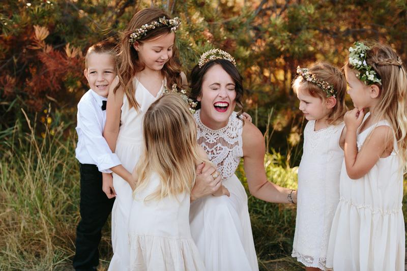 oregon-wedding-photographer_0223