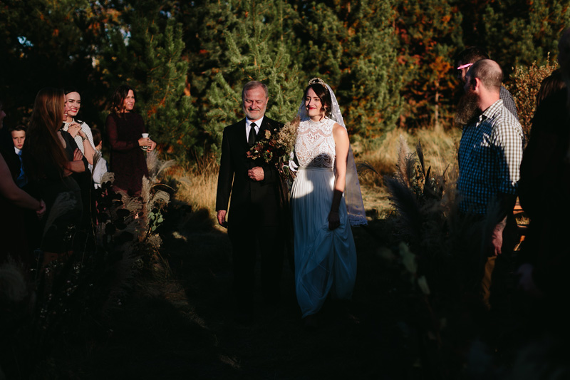 oregon-wedding-photographer_0251