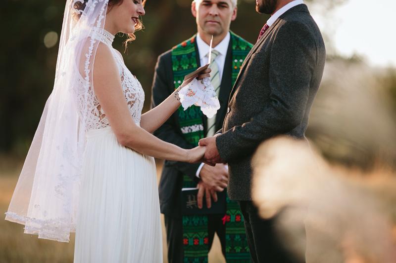 oregon-wedding-photographer_0259