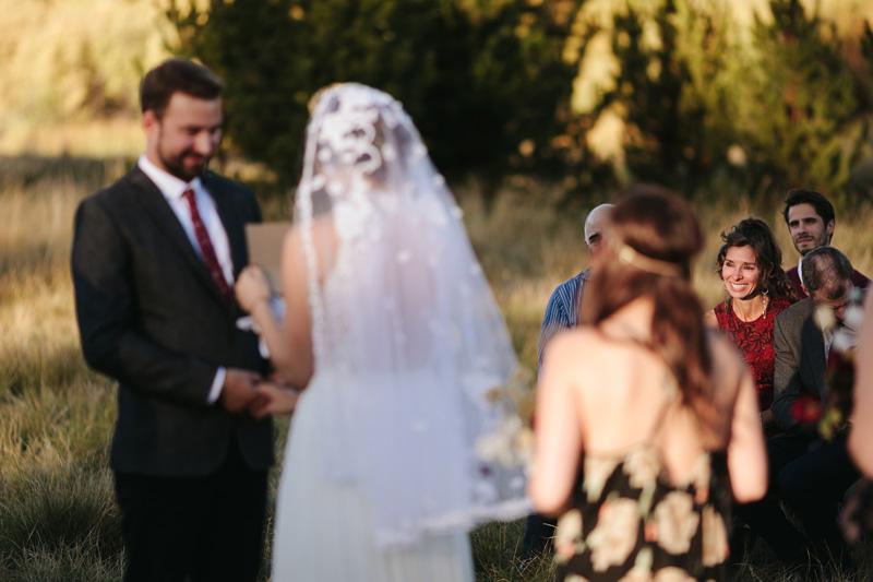 oregon-wedding-photographer_0260