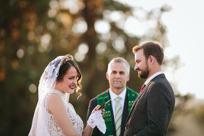 oregon-wedding-photographer_0262