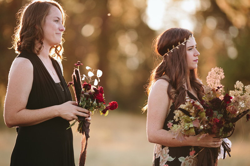oregon-wedding-photographer_0267