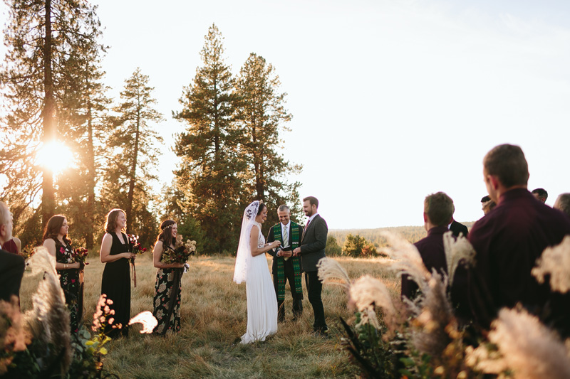 oregon-wedding-photographer_0269