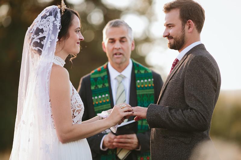 oregon-wedding-photographer_0270