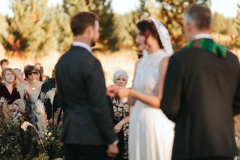 oregon-wedding-photographer_0271