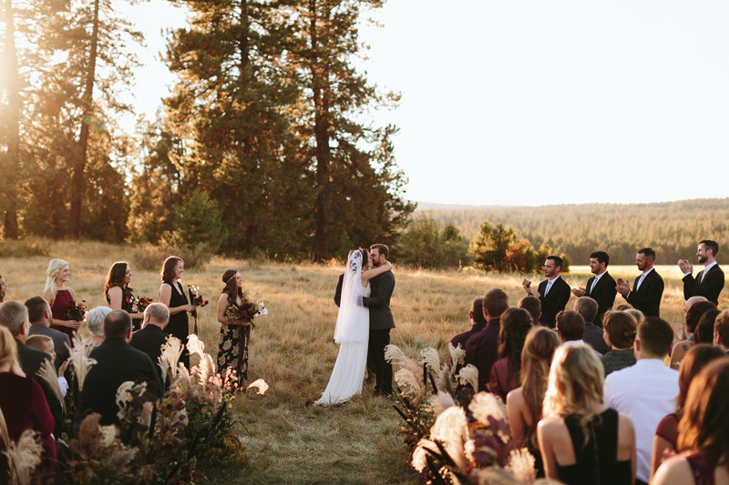 oregon-wedding-photographer_0272