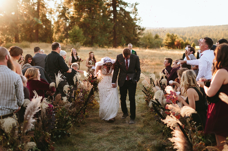 oregon-wedding-photographer_0277