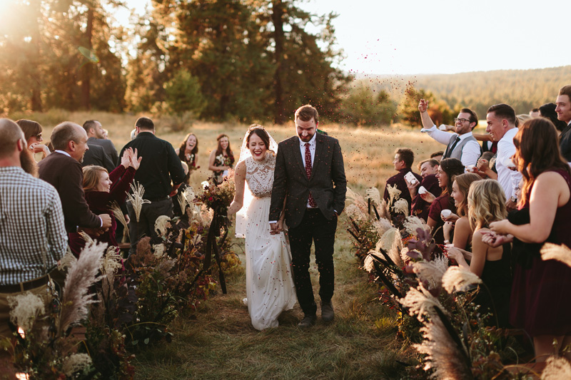oregon-wedding-photographer_0278