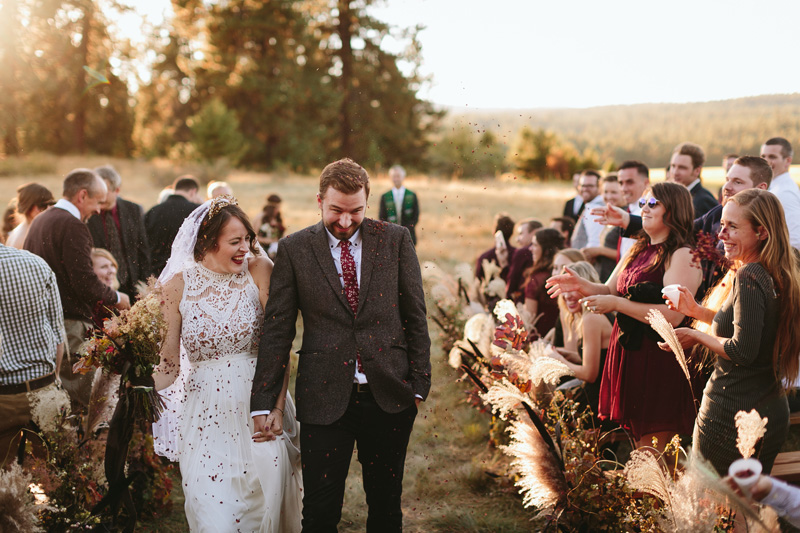 oregon-wedding-photographer_0279