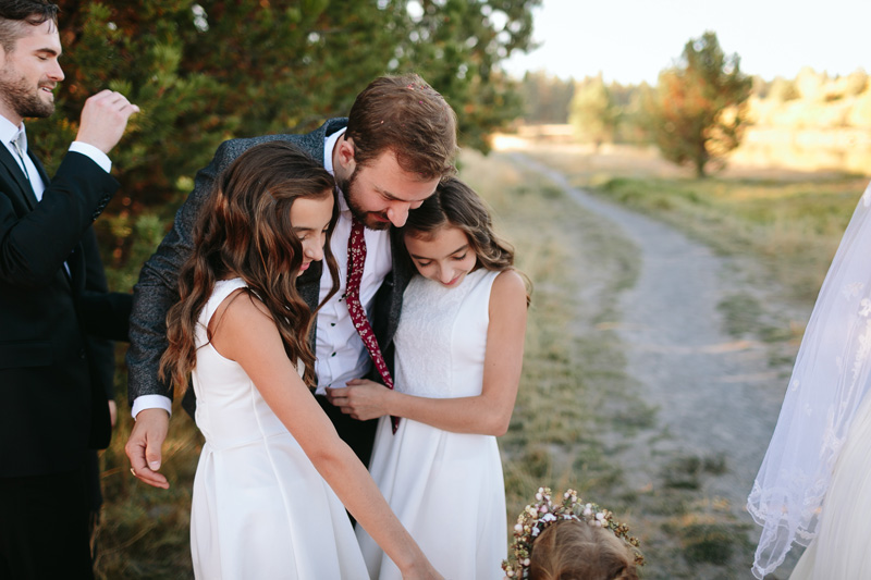 oregon-wedding-photographer_0283