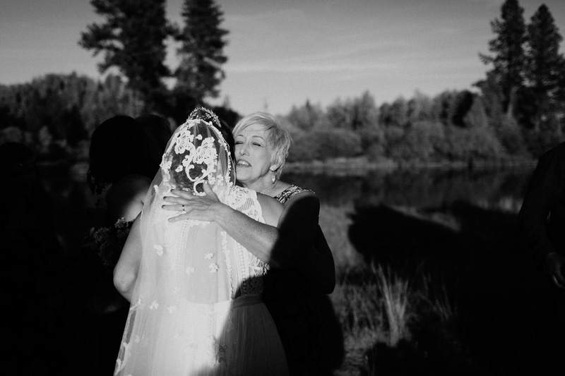 oregon-wedding-photographer_0284