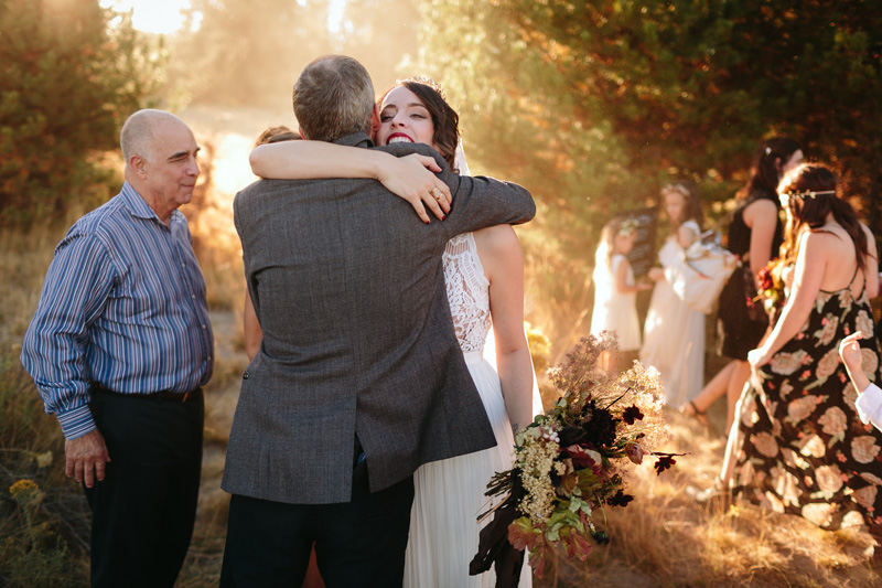 oregon-wedding-photographer_0286