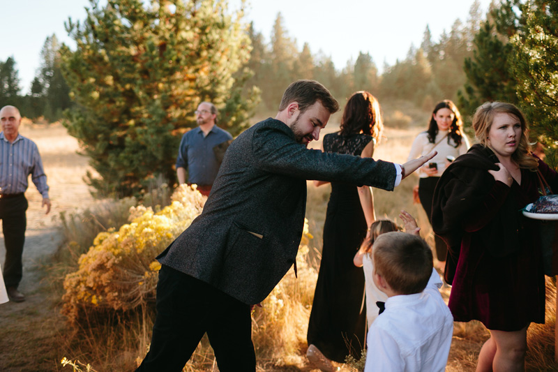 oregon-wedding-photographer_0287