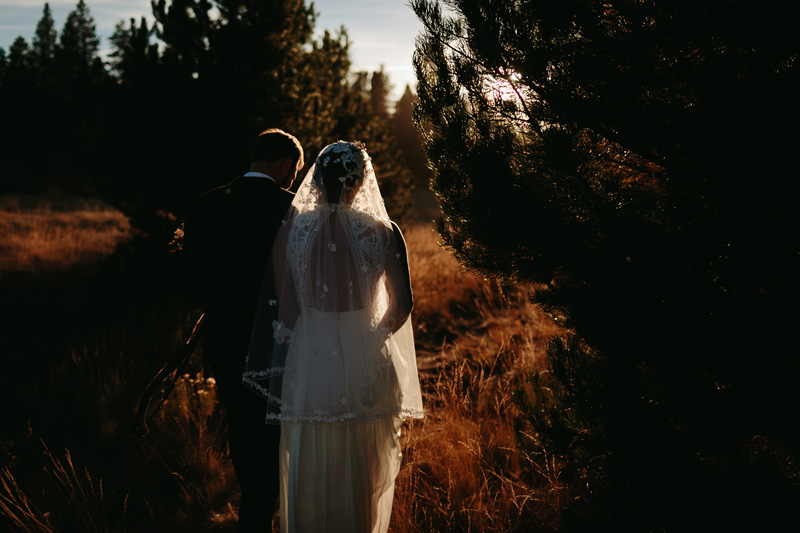 oregon-wedding-photographer_0288