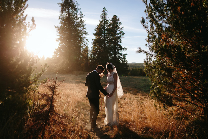 oregon-wedding-photographer_0289