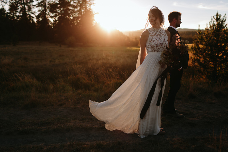 oregon-wedding-photographer_0291