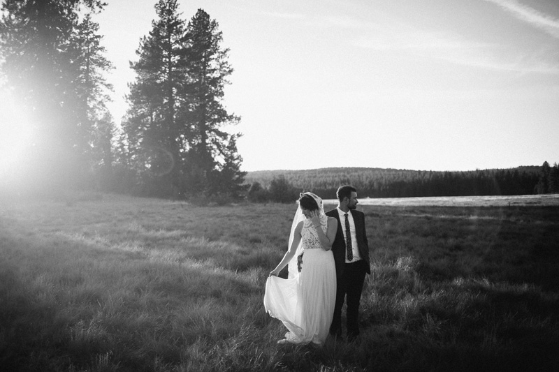oregon-wedding-photographer_0293