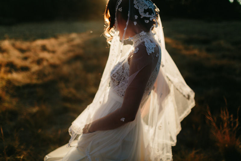 oregon-wedding-photographer_0294