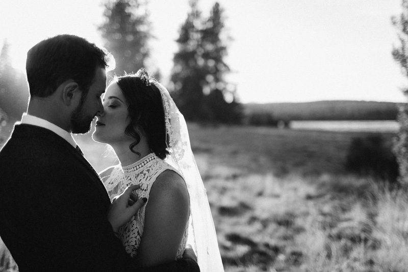 oregon-wedding-photographer_0295