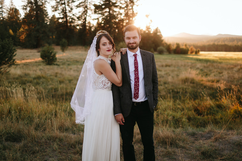 oregon-wedding-photographer_0297