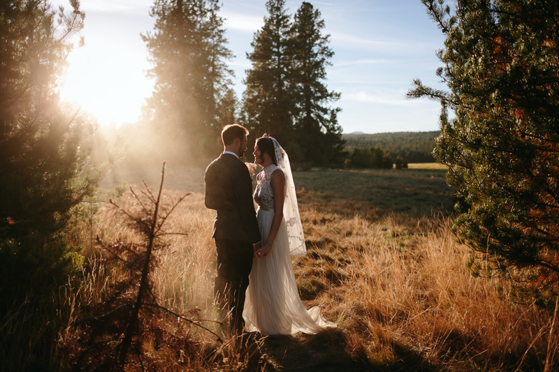 oregon-wedding-photographer_0298