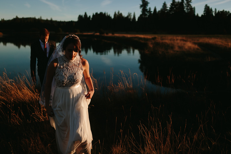 oregon-wedding-photographer_0299