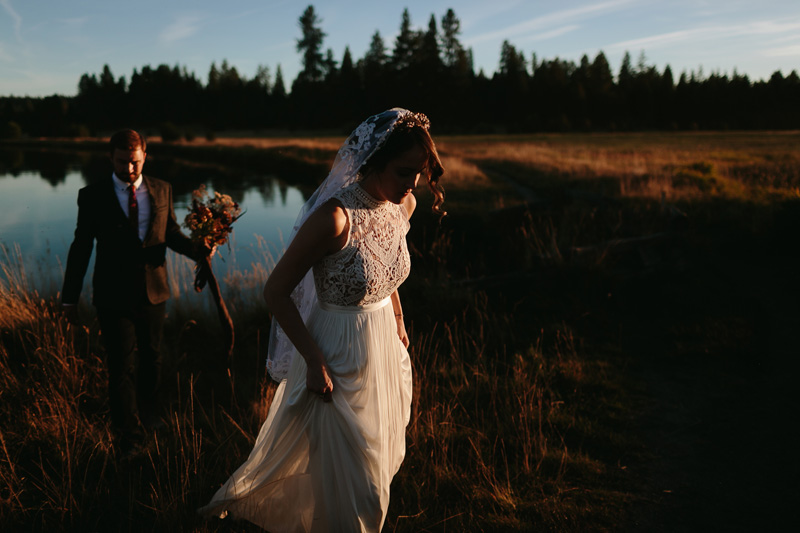 oregon-wedding-photographer_0300