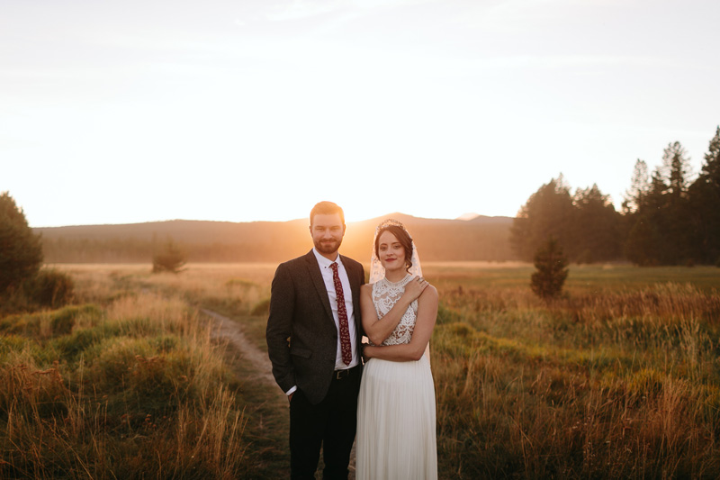 oregon-wedding-photographer_0301