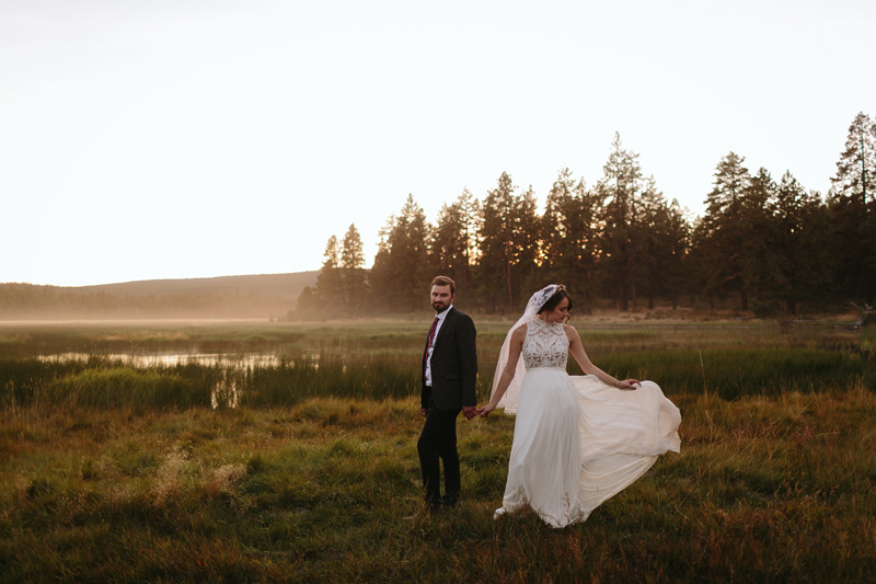 oregon-wedding-photographer_0303