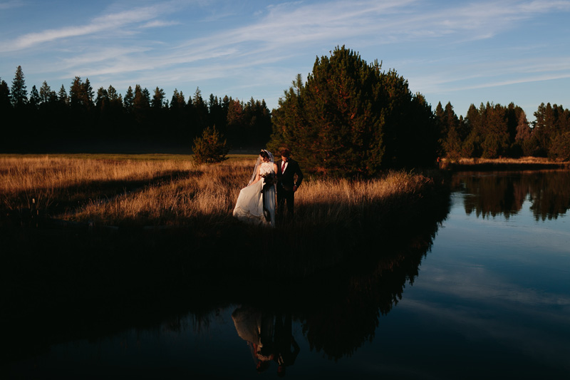 oregon-wedding-photographer_0305