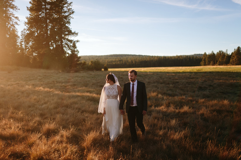 oregon-wedding-photographer_0306