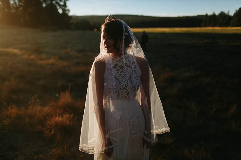 oregon-wedding-photographer_0308