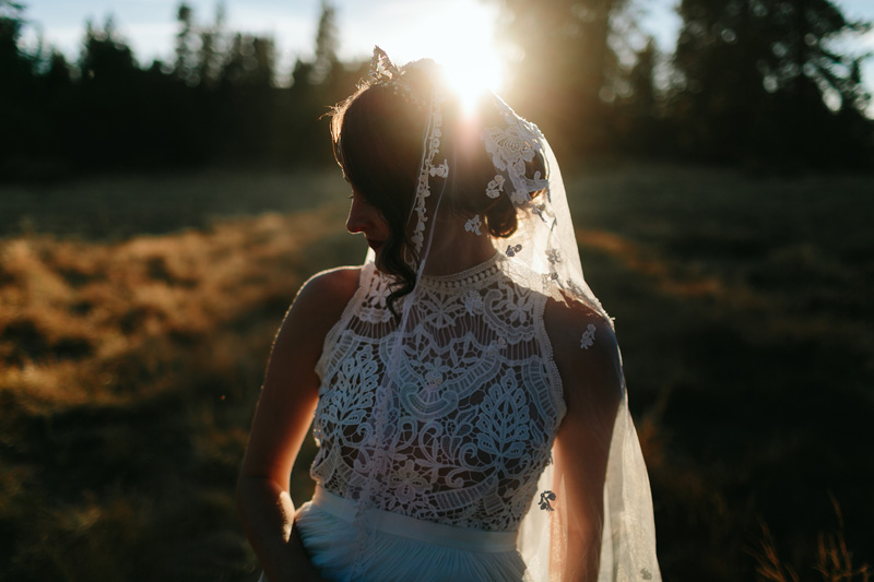 oregon-wedding-photographer_0309
