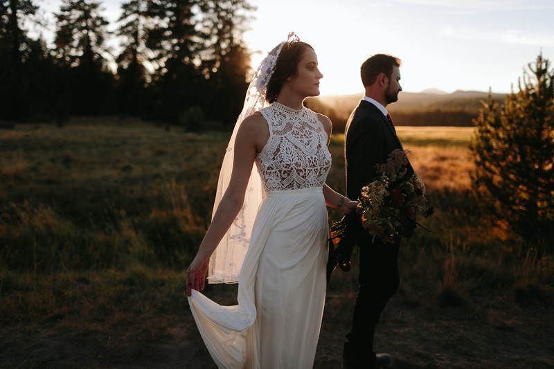 oregon-wedding-photographer_0310