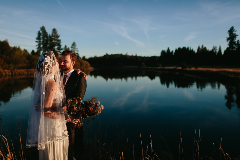 oregon-wedding-photographer_0311