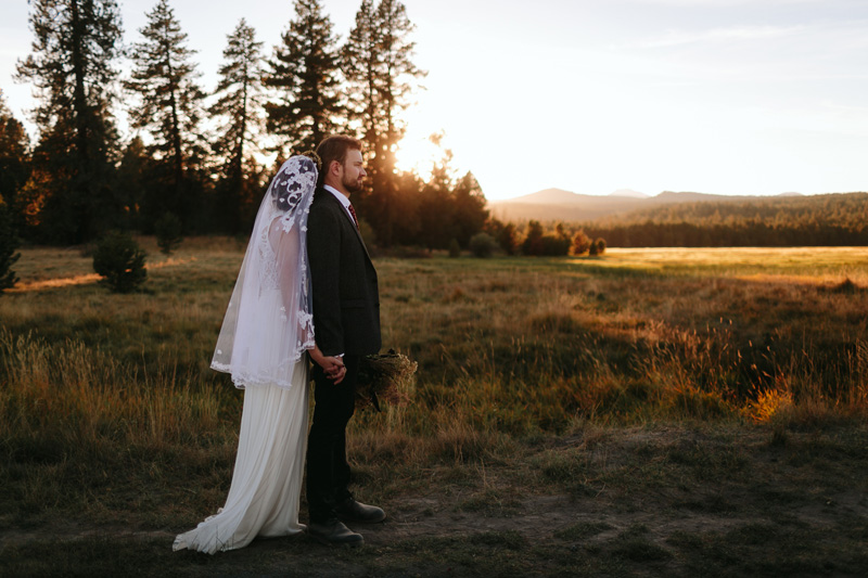 oregon-wedding-photographer_0312