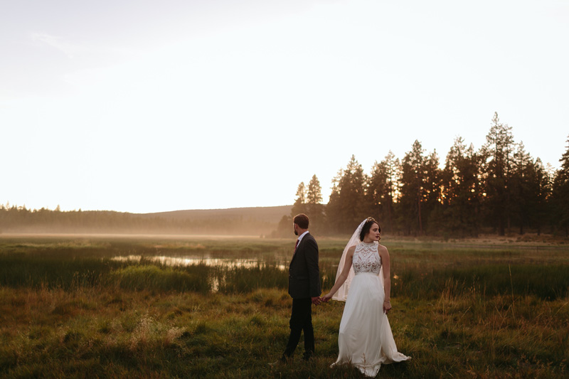 oregon-wedding-photographer_0314