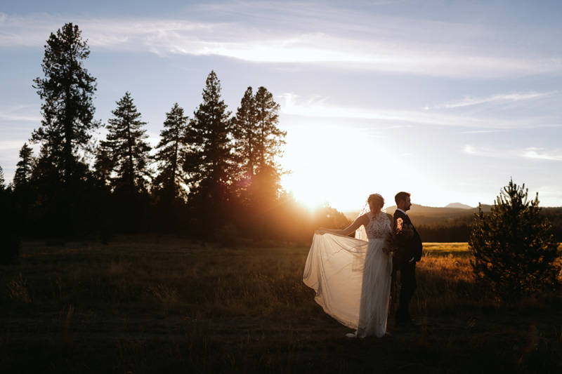 oregon-wedding-photographer_0316