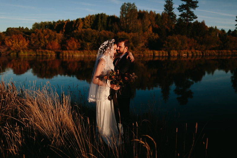 oregon-wedding-photographer_0318