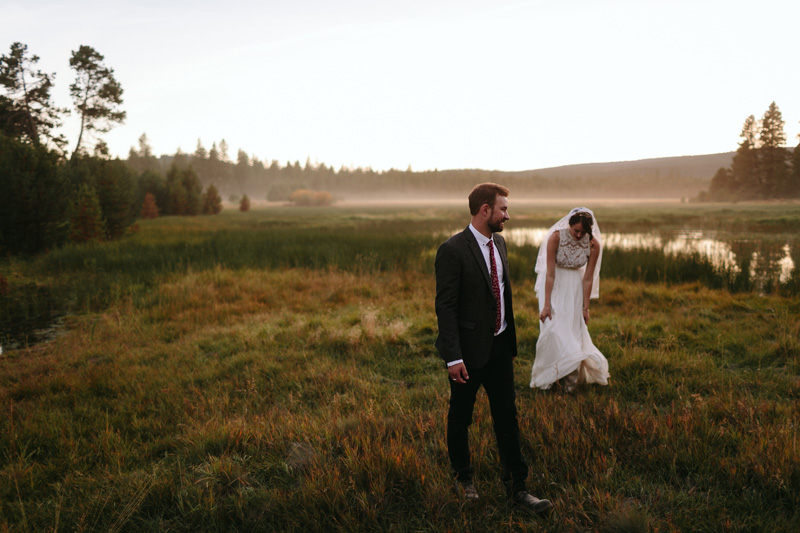 oregon-wedding-photographer_0321
