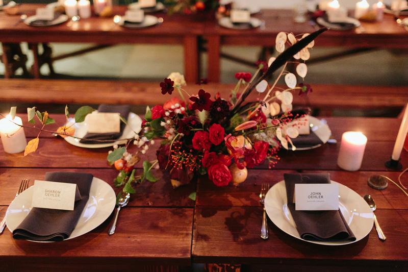 oregon-wedding-photographer_0348