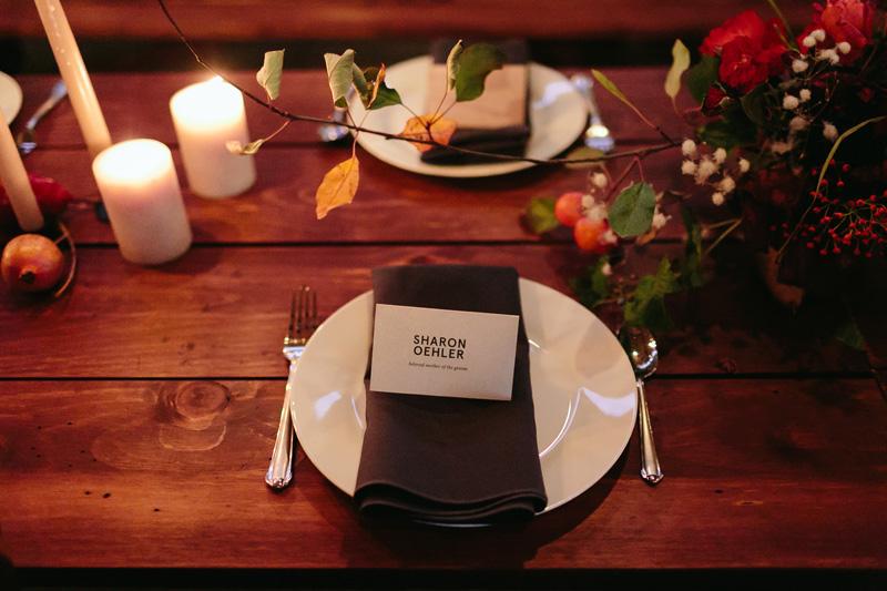 oregon-wedding-photographer_0350